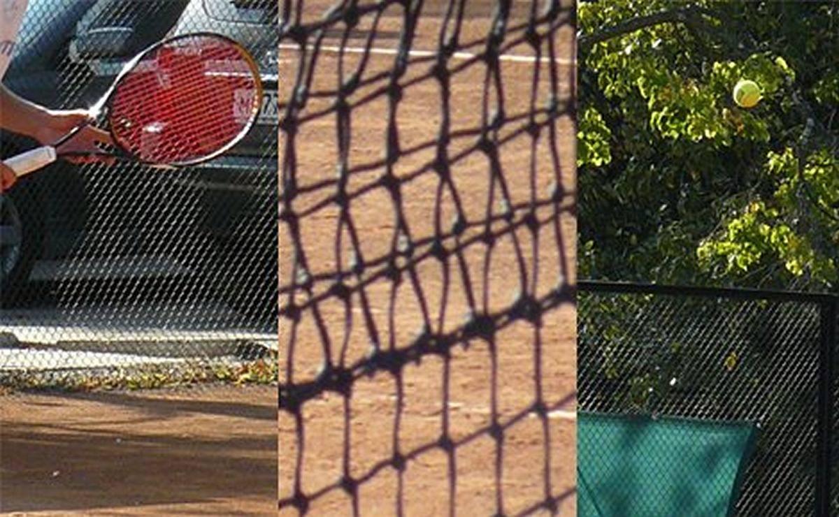 турнир двойных, теннис
