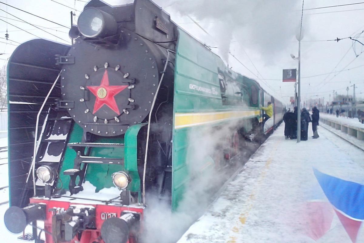 steam1200