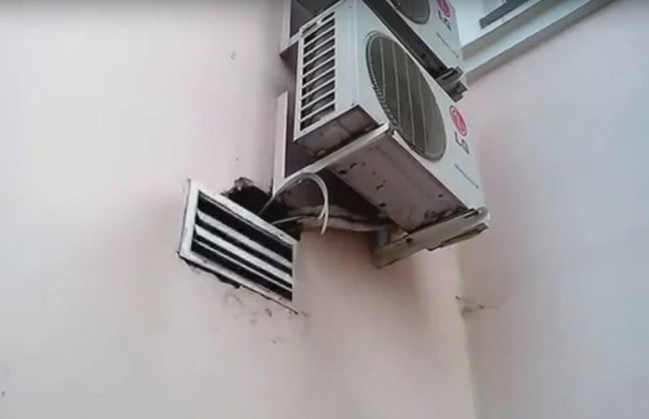 вентиляция, паб, углич, сергиев