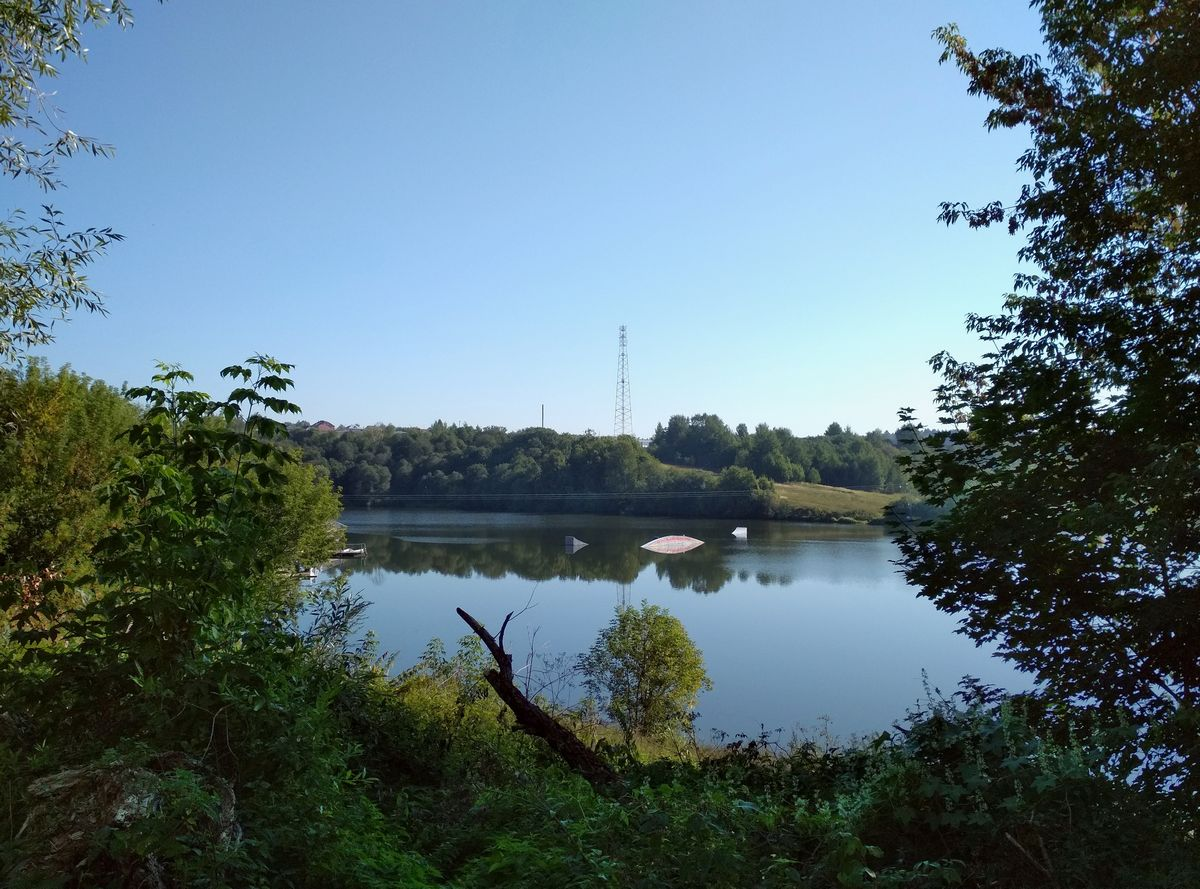 Ptitsegrad area